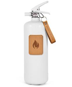 Feuerlöscher von Nordic Flame