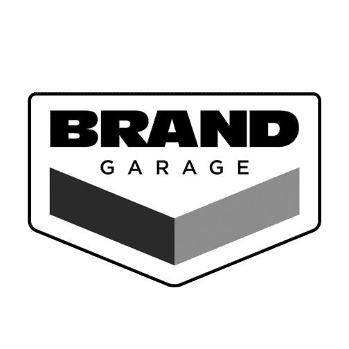Brand Garage