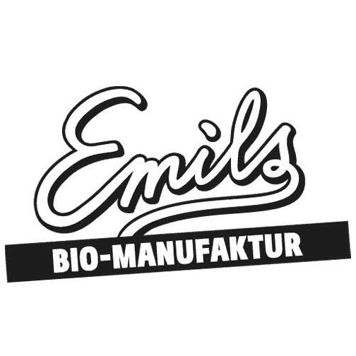 Logo Emils Bio-Manufaktur