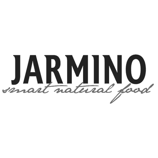Logo Jarmino