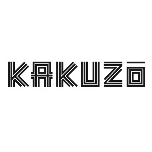 Logo Kakuzo