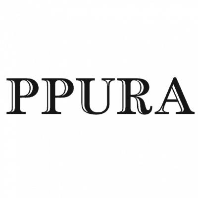 Logo PPura