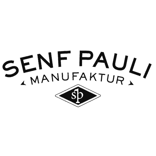 Logo Senfpauli