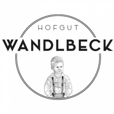 Hofgut Wandlbeck