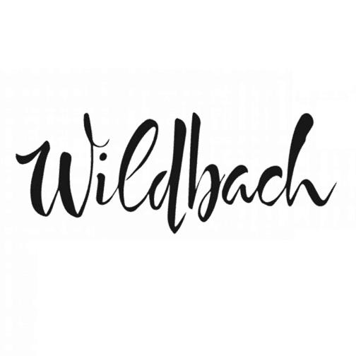 Wildbach Schokolade