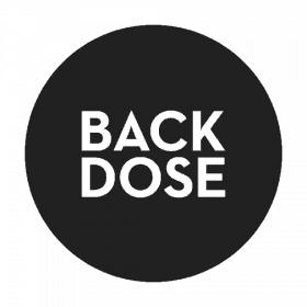 Backdose
