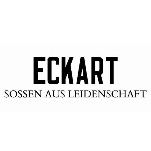 Eckart Sossen