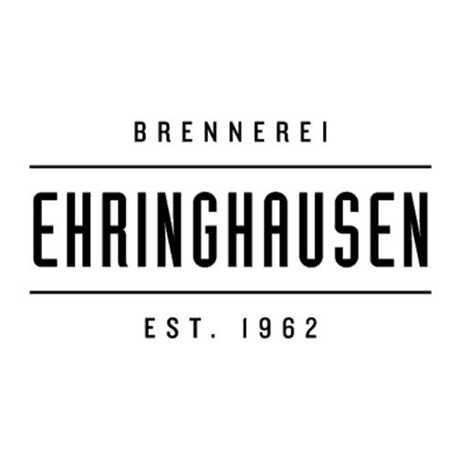 Brennerei Ehringhausen