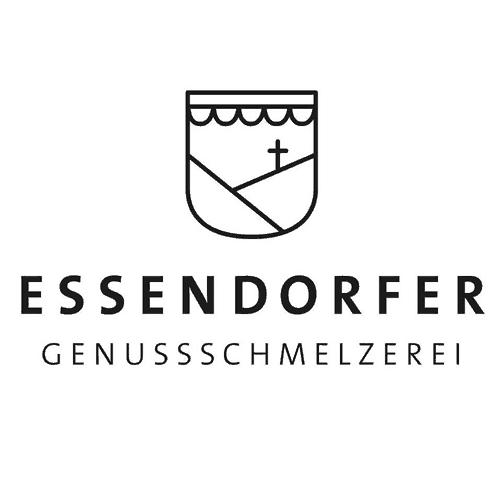 Essendorfer Genussschmelzerei