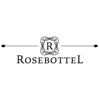 Rosebottel