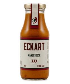 Mangososse von Eckart