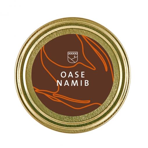 Oase Namib von Essendorfer Genussschmelzerei