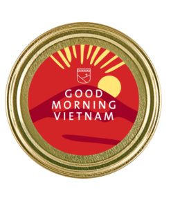 Suppe Good Morning Vietnam von Essendorfer
