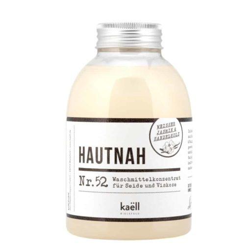 Waschmittel Hautnah von Kaell