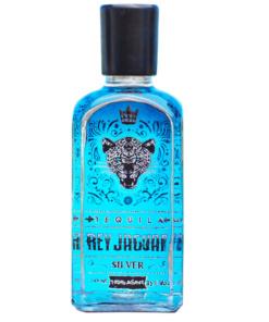 Tequila silver von Rey Jaguar
