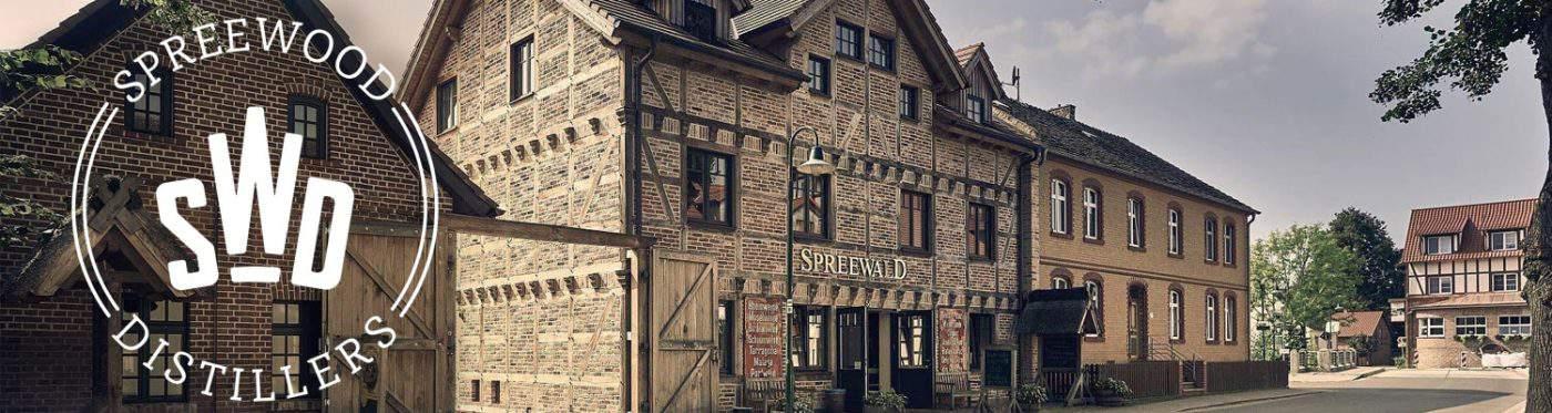 Spreewood