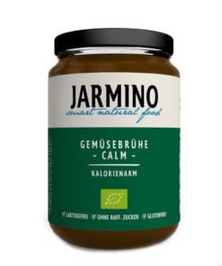 Gemüsebrühe Calm von Jarmino