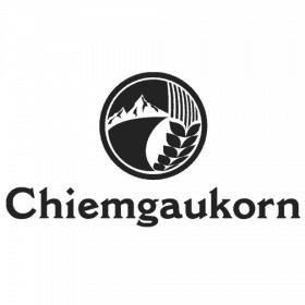 Logo Chiemgaukorn