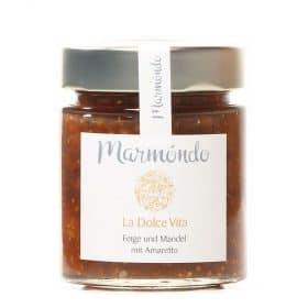La Dolce Vita Marmelade von Marmondo