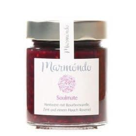 Soulmate Marmelade von Marmondo