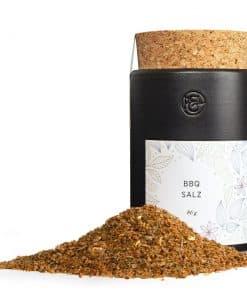 BBQ Salz von Pfeffersack & Söhne