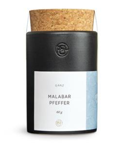 Malabar Pfeffer von Pfeffersack & Söhne