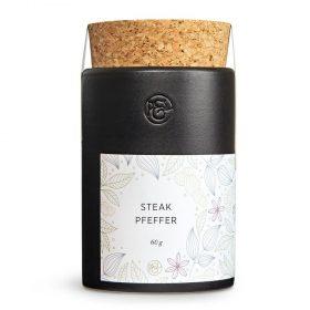 Steak Pfeffer von Pfeffersack & Söhne