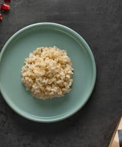 Bio Natur-Reis von Reishunger