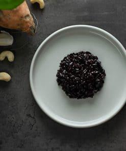 Bio Schwarzer-Reis von Reishunger