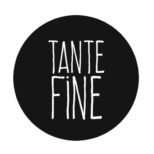 Tante Fine