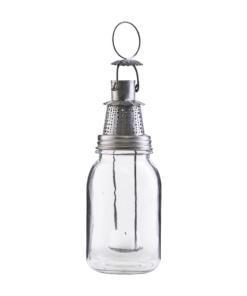 Lantern, Fhia
