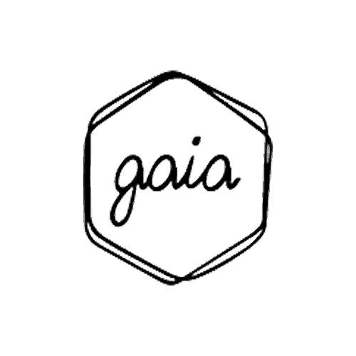 Gaia Bienenwachstücher