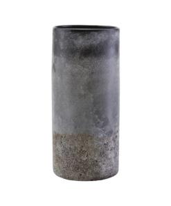 Vase, Rock, Finish/Colour may vary