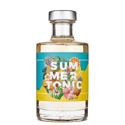 Summer Tonic von Wajos