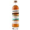 This is not Rum alkoholfrei von Undone